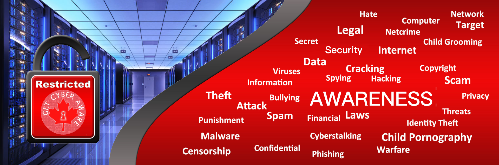 get_cyber_aware_home_banner